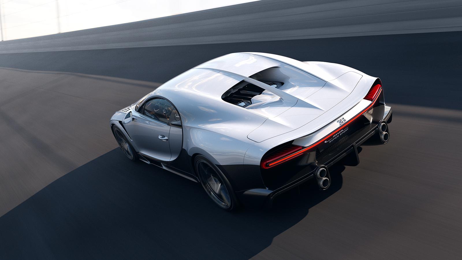 02_08_bugatti_chiron_super_sport_high_speed_rear.jpeg