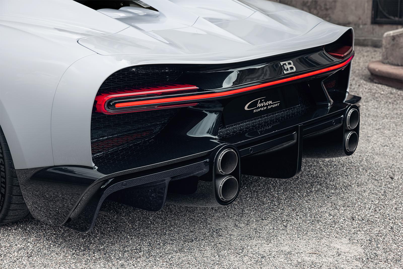 03-06_bugatti_chiron_super_sport_molsheim_rear_close-up.jpeg