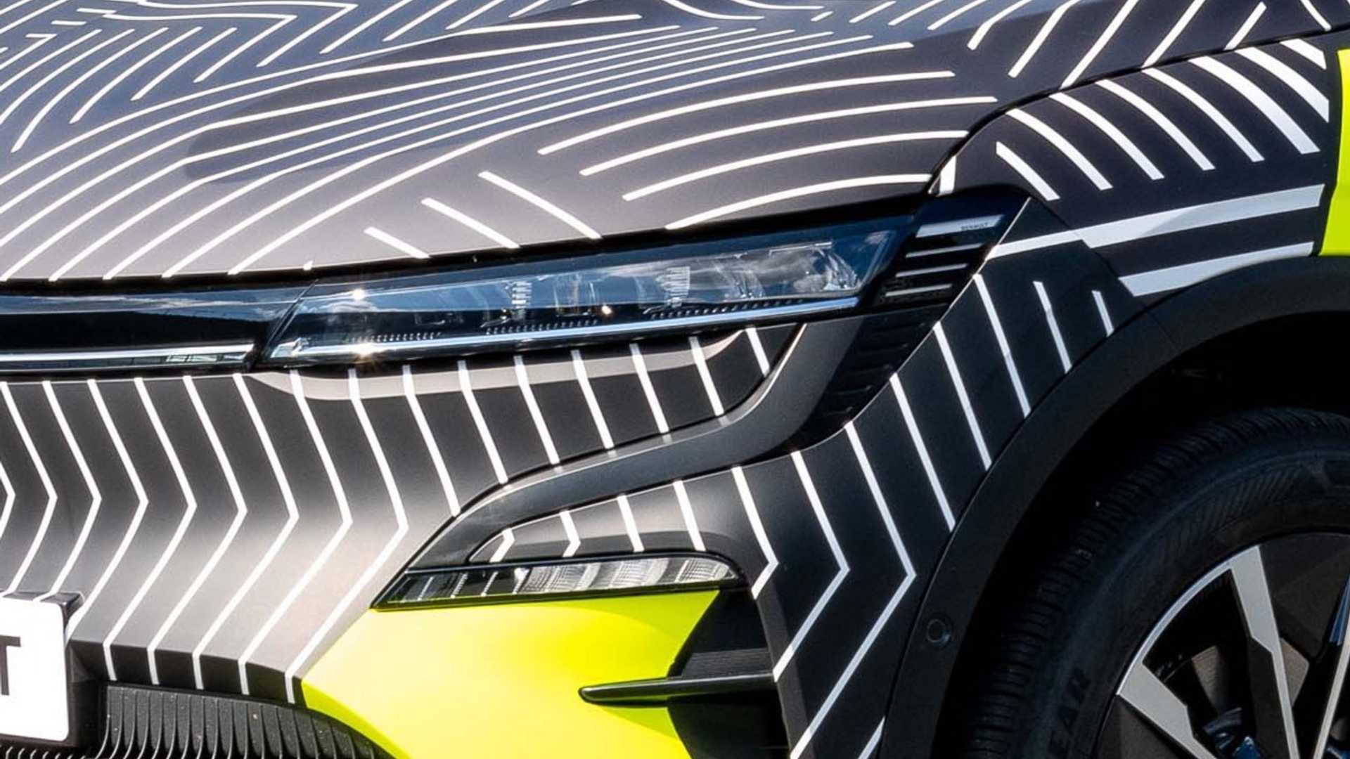 renault-megane-e-tech-electric-20218.jpeg