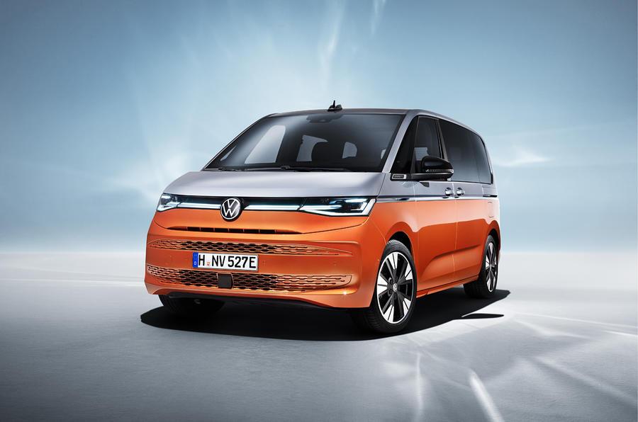 90-volkswagen-multivan-t7-2021-official-images-static.jpeg
