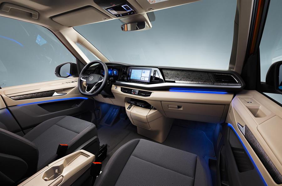 91-volkswagen-multivan-t7-2021-official-images-cabin.jpeg