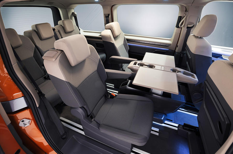 94-volkswagen-multivan-t7-2021-official-images-tray-tables.jpeg