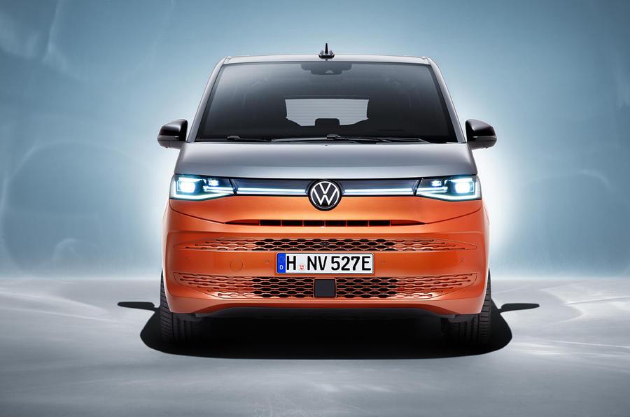 97-volkswagen-multivan-t7-2021-official-images-nose.jpeg