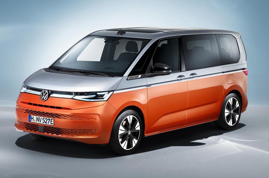 99-volkswagen-multivan-t7-2021-official-images-hero-front.jpeg