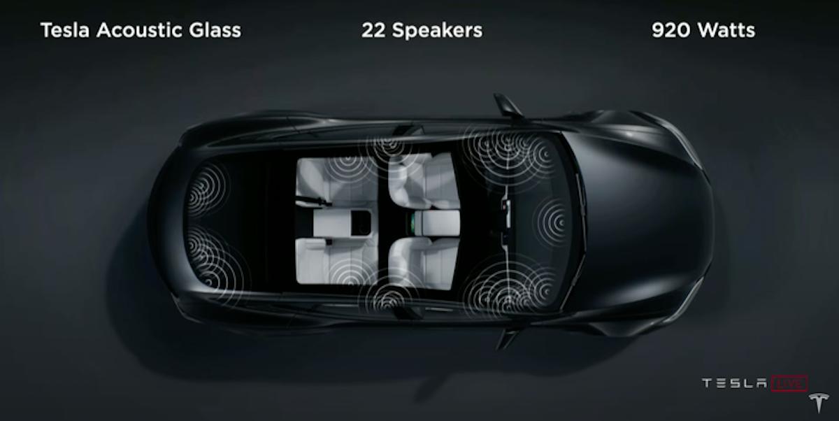 Tesla10.png