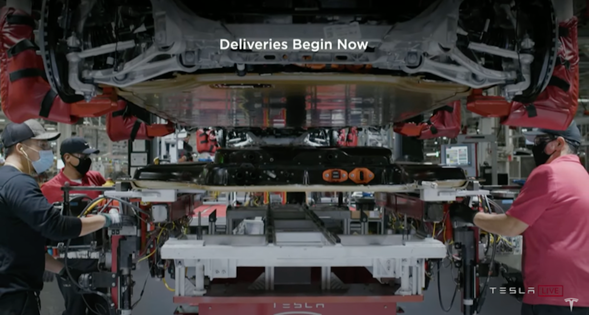 Tesla12.png