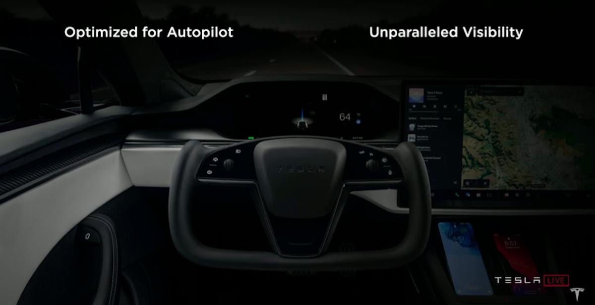 Tesla7.png