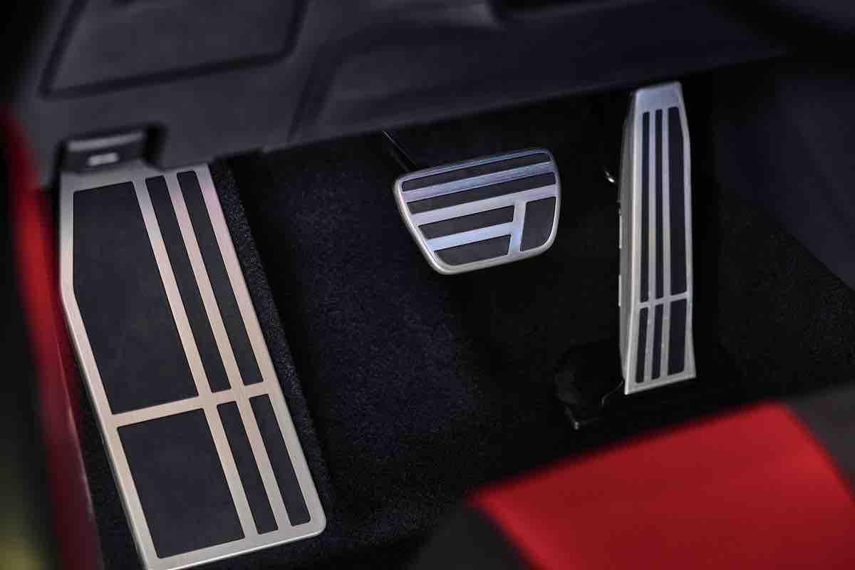 2022_Lexus_NX_350_FSPORT_0150.jpg
