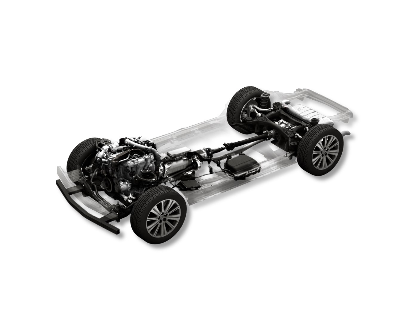 large_gasoline_engine_48v_mild_hev_s.jpg
