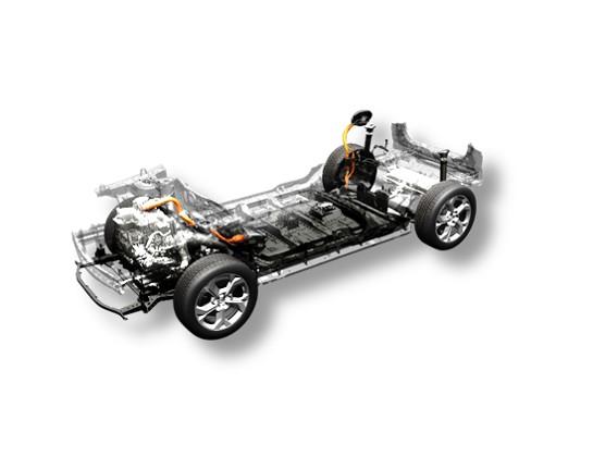 small_rotary_engine_multiple_electrification_technology.jpg