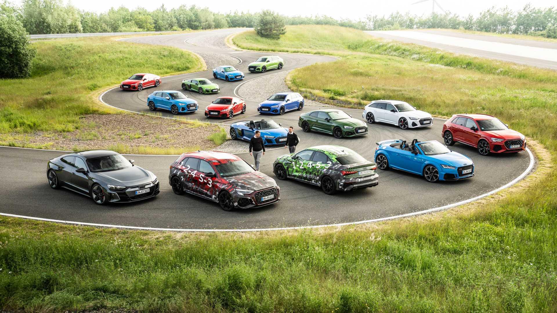 2022-audi-rs3-sportback-and-rs3-sedan-teaser.jpeg