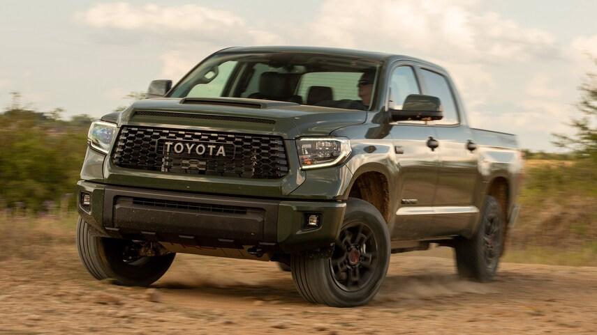 2020-Toyota-Tundra-TRD-Pro-Army_Green.jpeg