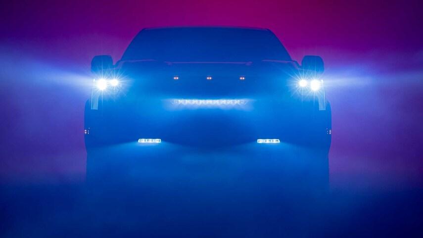 2022-Toyota-Tundra-teaser-image.jpeg