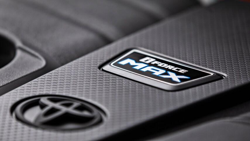 2022_Toyota_Tundra_iForceMAX_Badge.jpeg