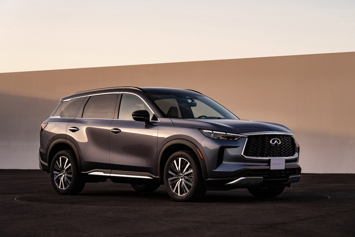 2021 06 23 - Images - All-new INFINITI QX60 image  (1)-source.jpg