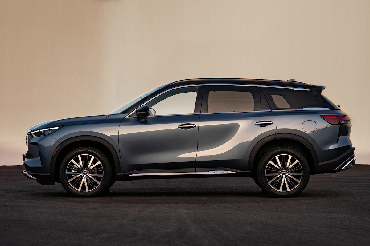 2021 06 23 - Images - All-new INFINITI QX60 image  (2)-source.jpg