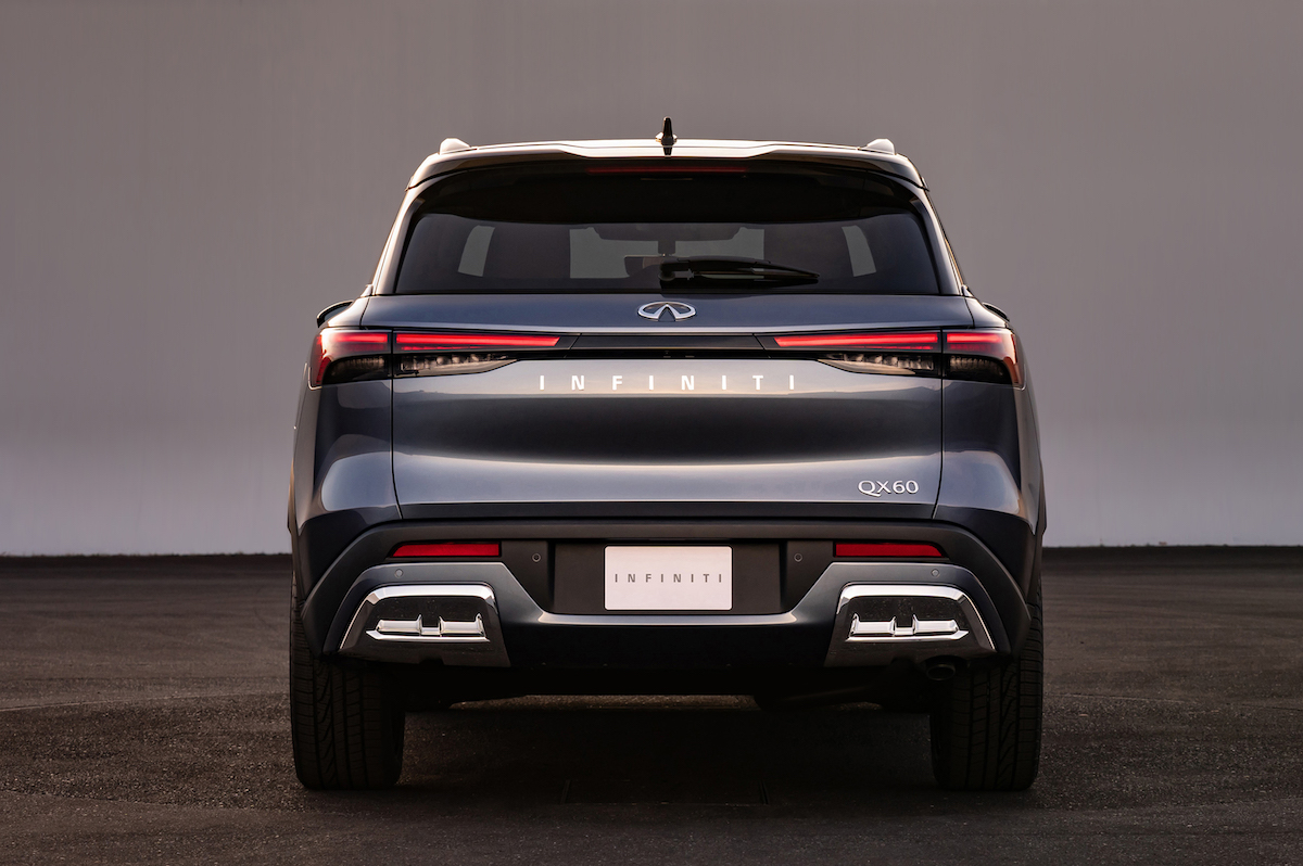 2021 06 23 - Images - All-new INFINITI QX60 image  (7)-source.jpg