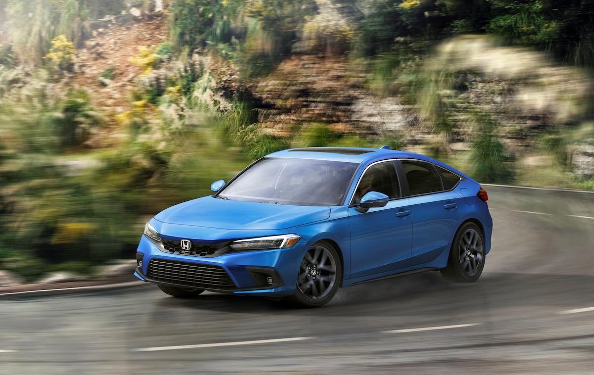 02 2022 Honda Civic Hatchback.jpg