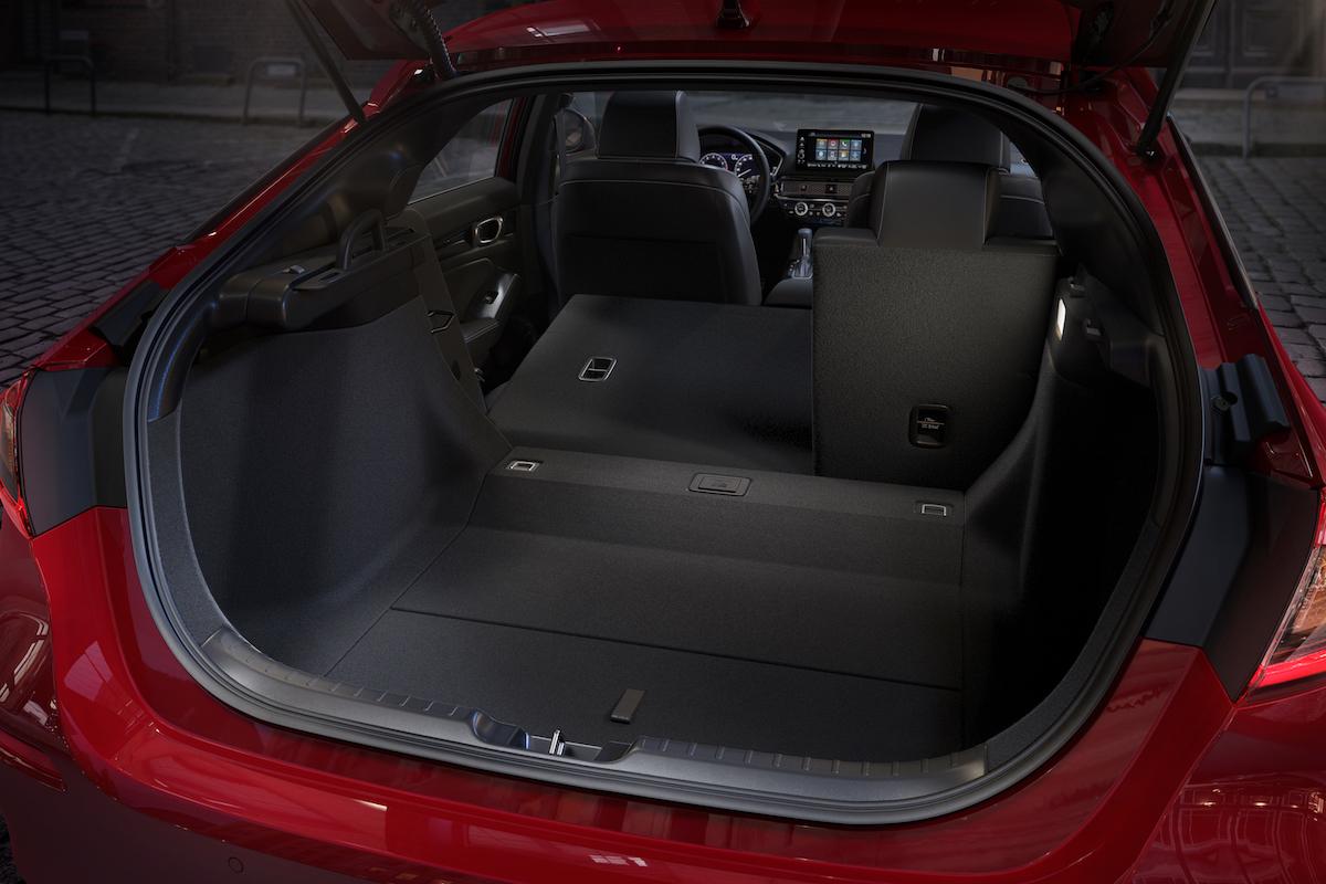 06 2022 Honda Civic Hatchback.jpg