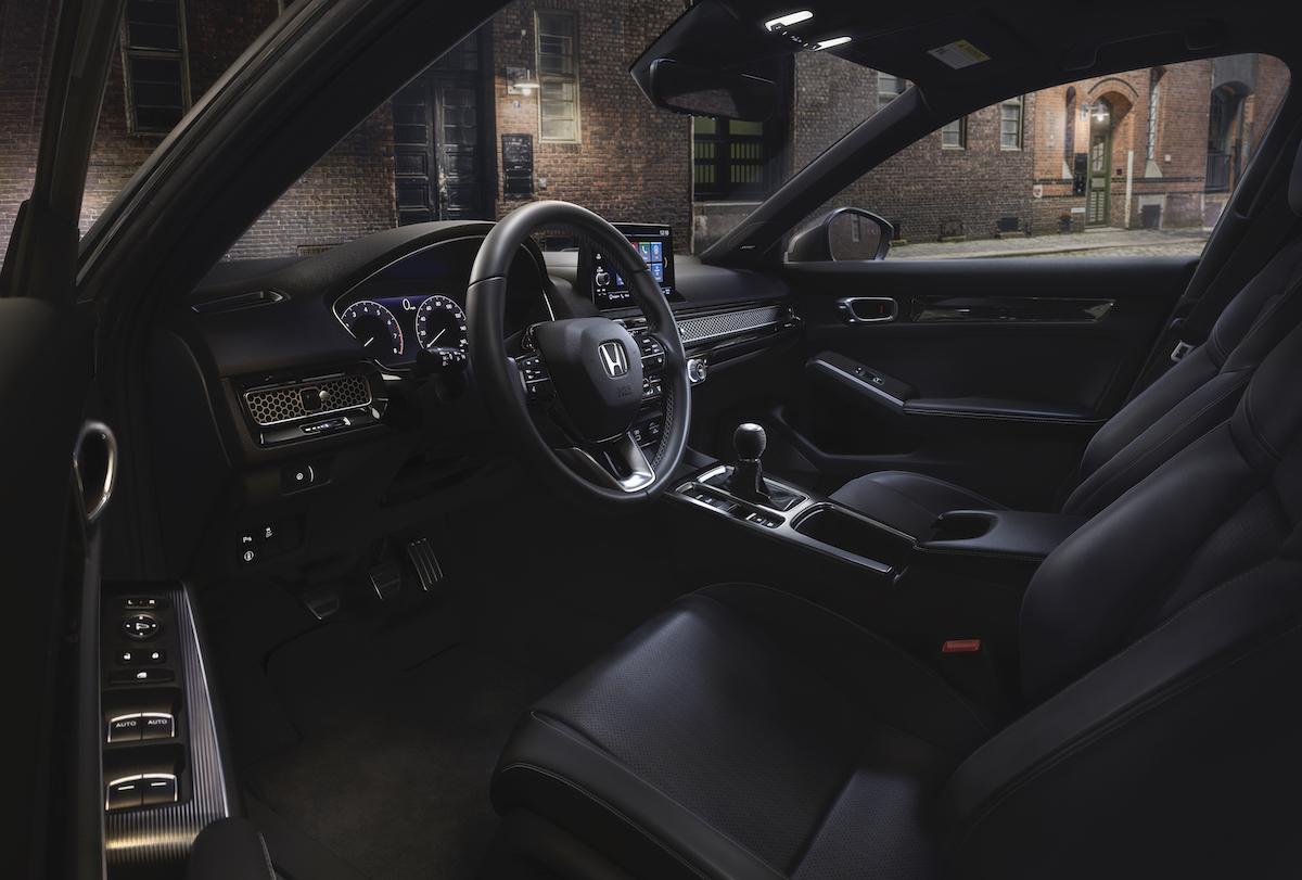 07 2022 Honda Civic Hatchback.jpg