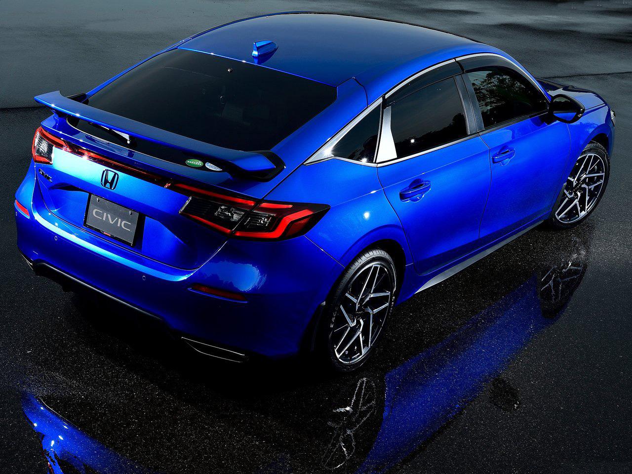 Honda-Civic-2022-1280-08.jpeg