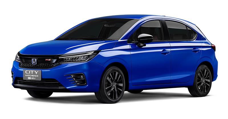 Honda-City-Hatchback-Hybrid-Thailand-1.jpeg