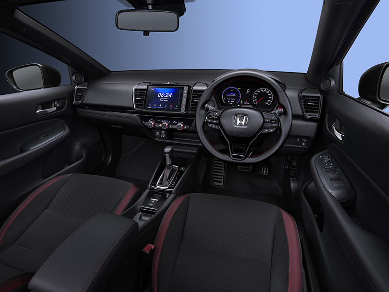 Honda-City-Hatchback-Hybrid-Thailand-10.jpeg