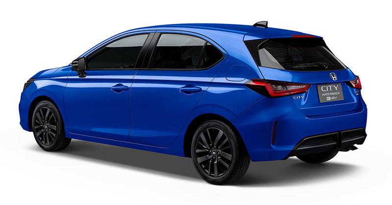 Honda-City-Hatchback-Hybrid-Thailand-2.jpeg