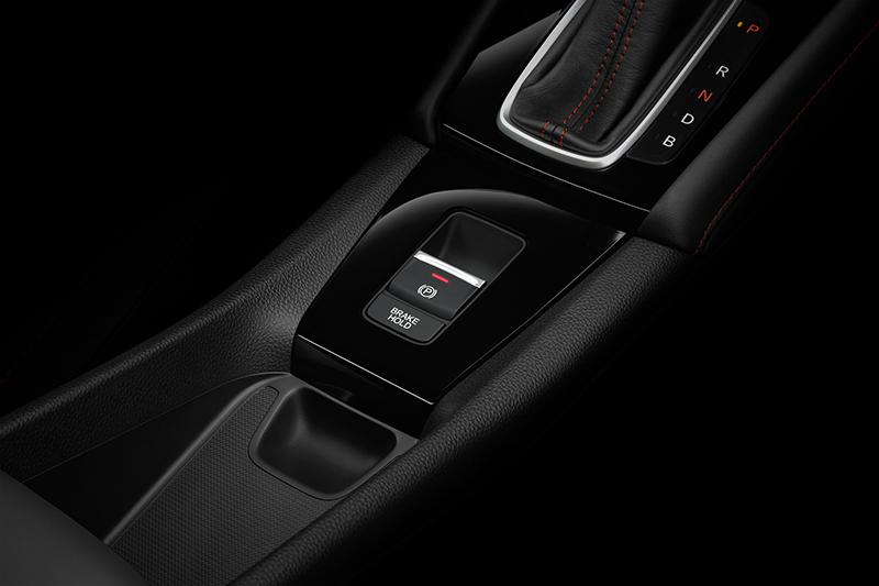 Honda-City-Hatchback-Hybrid-Thailand-8.jpeg