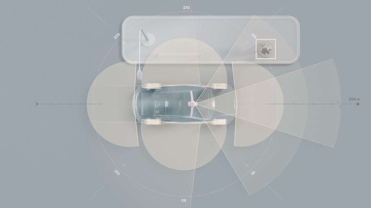 283464_Sensors_on_electric_successor_to_XC90_Cameras.jpg
