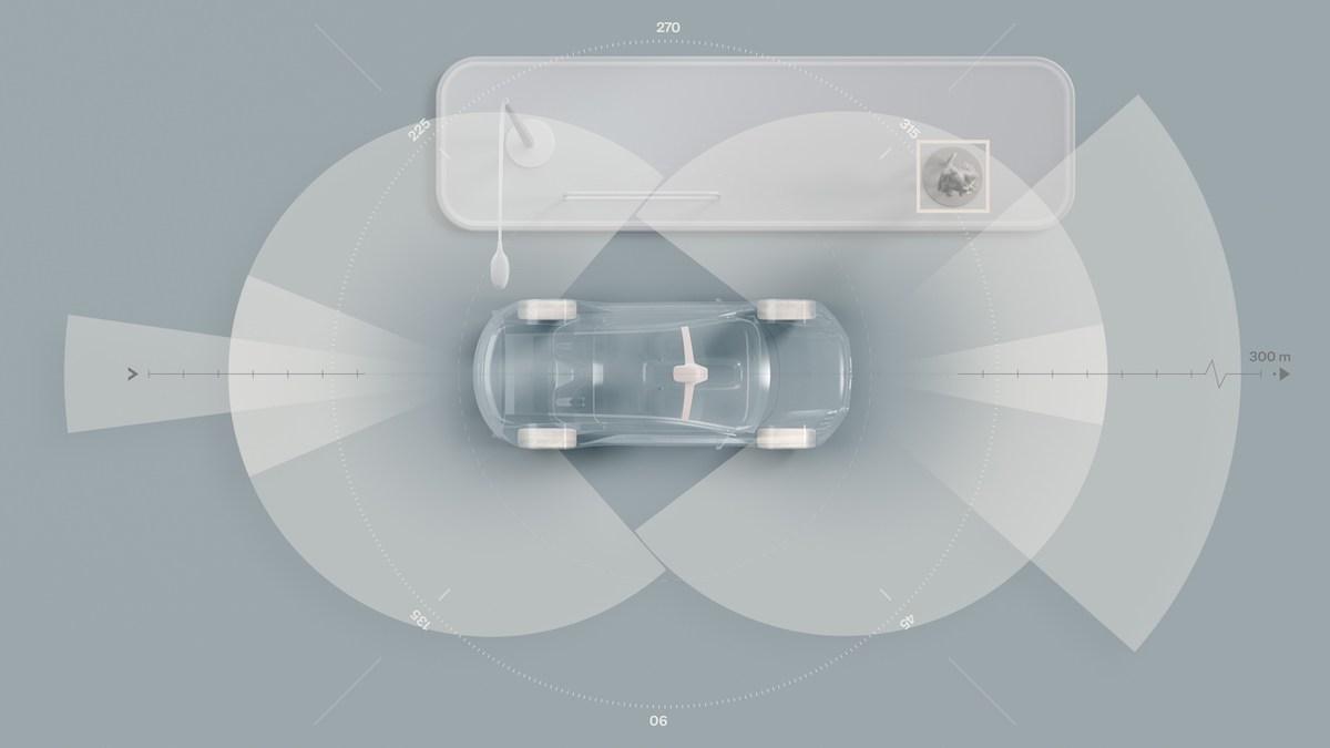 283465_Sensors_on_electric_successor_to_XC90_Radars.jpg