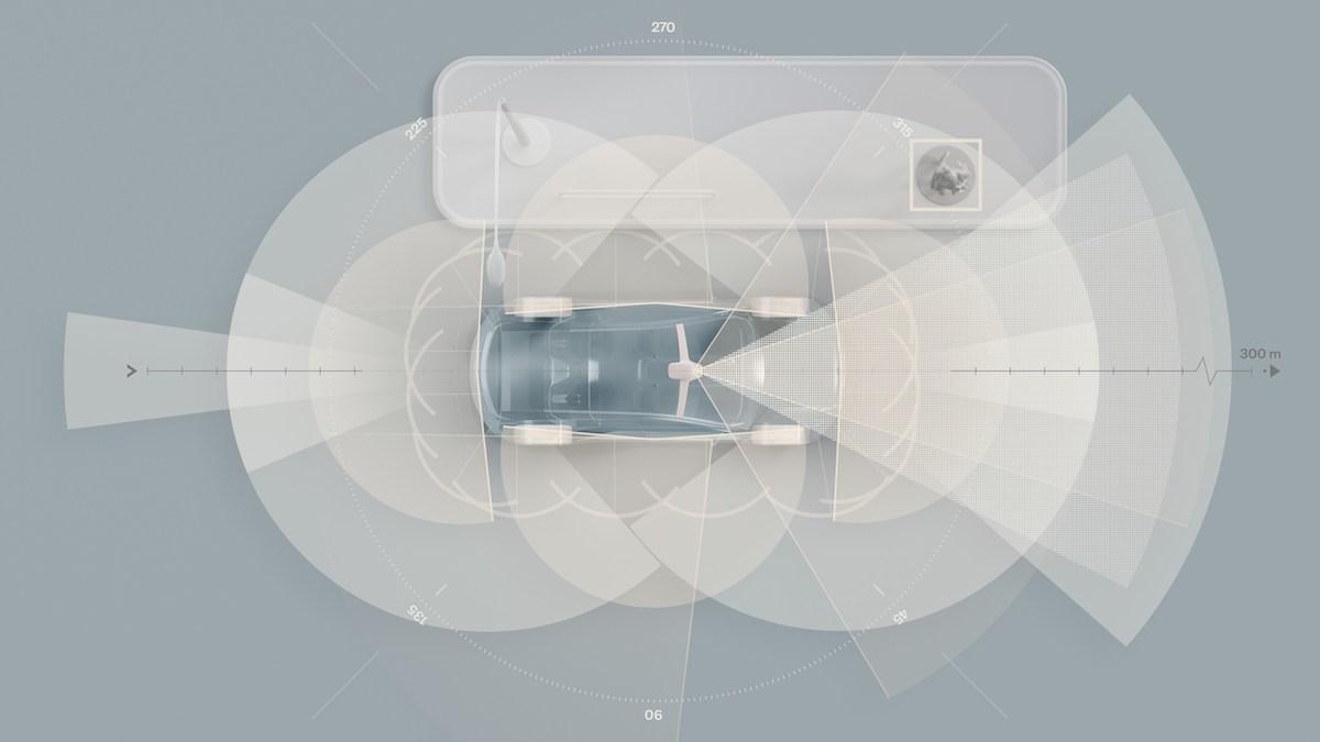 283467_Sensors_on_electric_successor_to_XC90_Complete_sensor_set.jpg