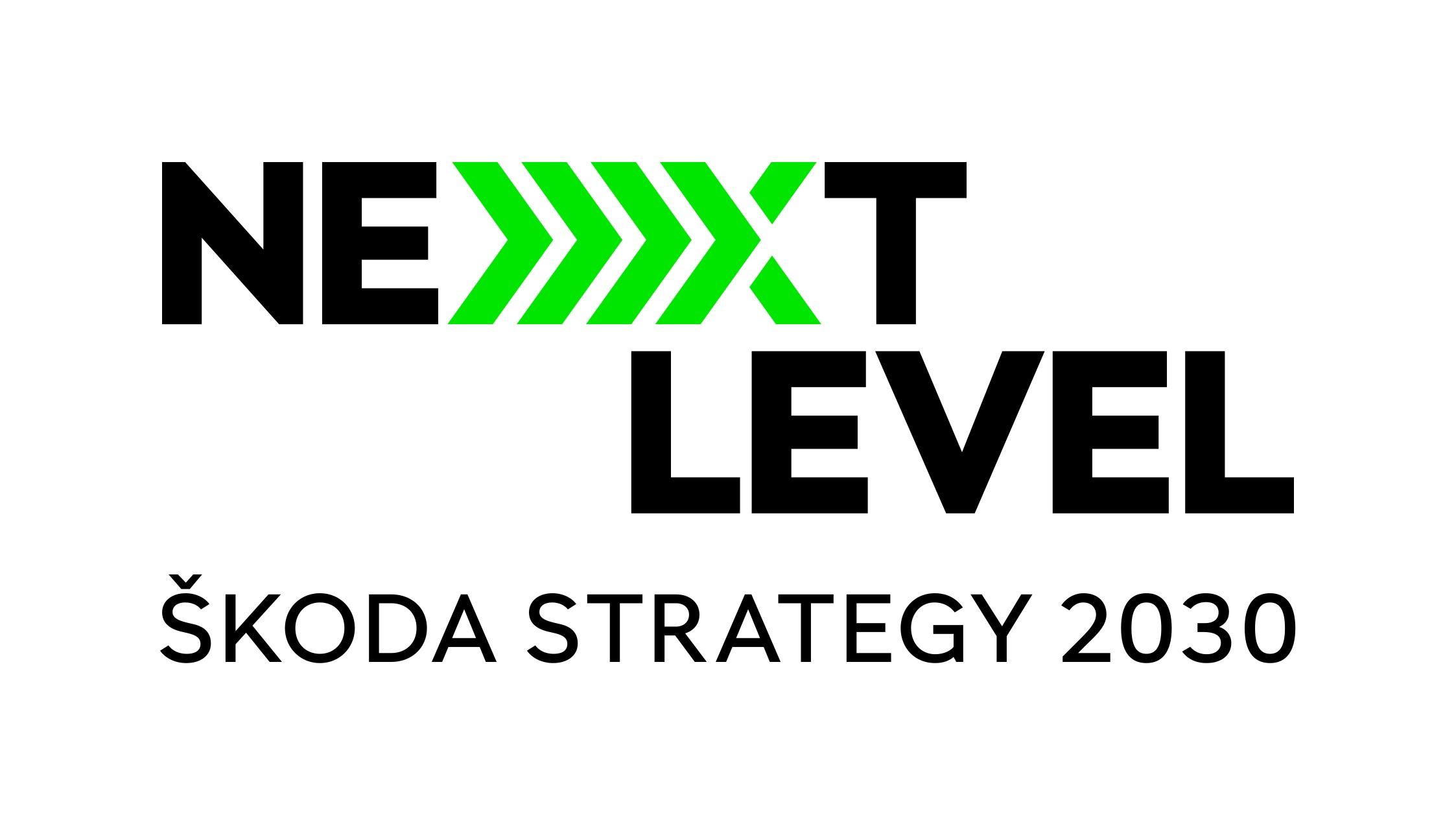 210617-skoda_strategy-2030.jpg