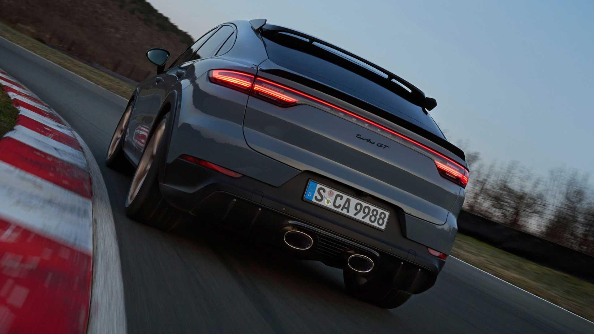 porsche-cayenne-turbo-gt-rear-cornering-on-track.jpeg