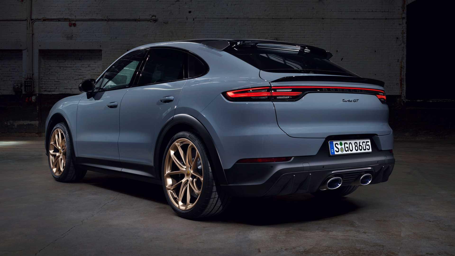 porsche-cayenne-turbo-gt-rear.jpeg
