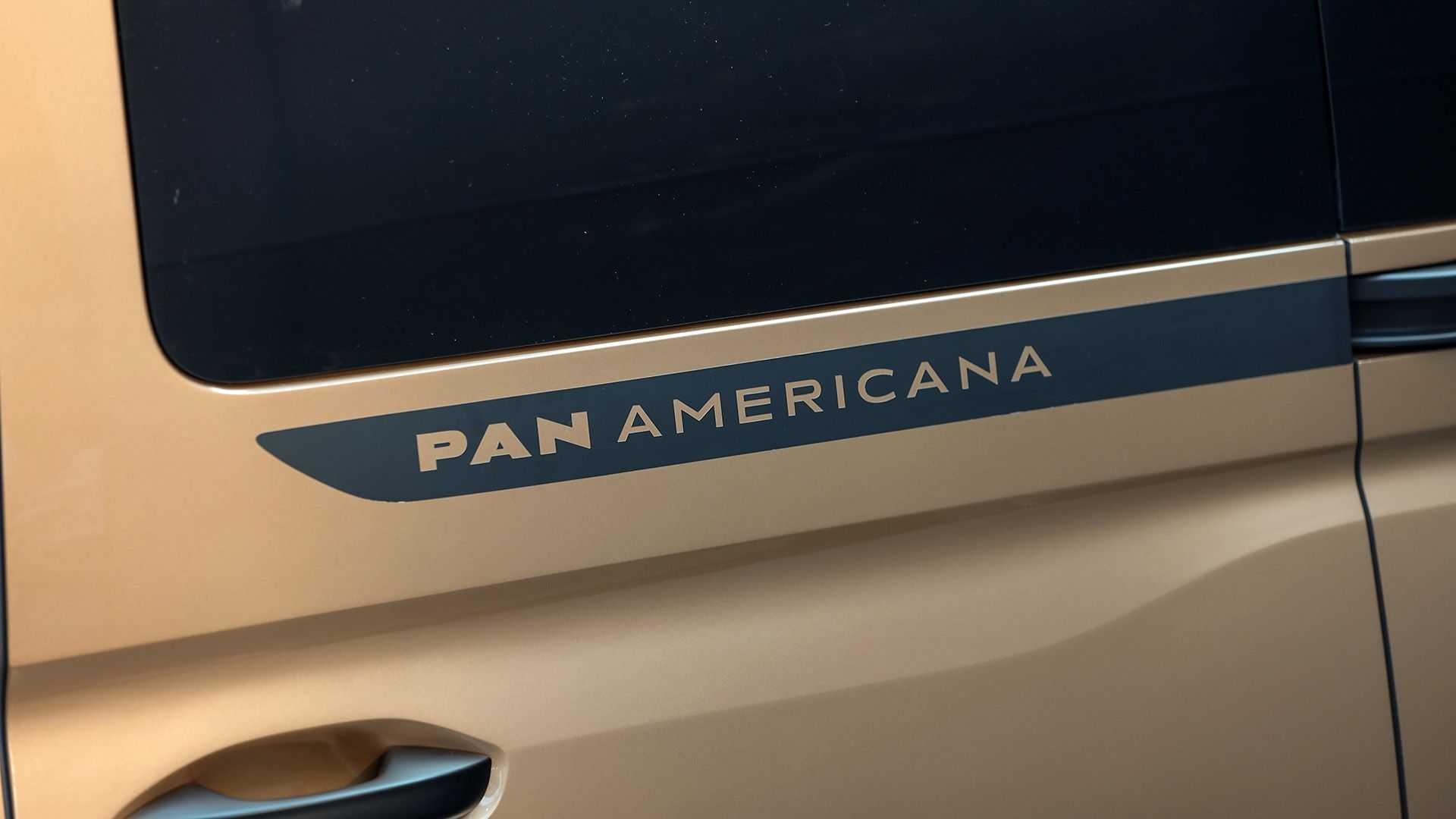 vw-caddy-panamericana-20215.jpeg
