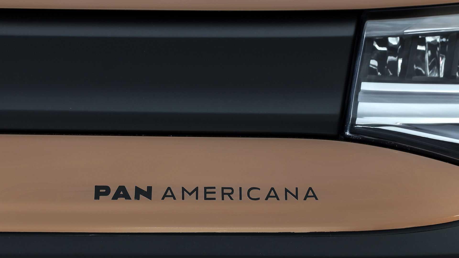 vw-caddy-panamericana-20216.jpeg