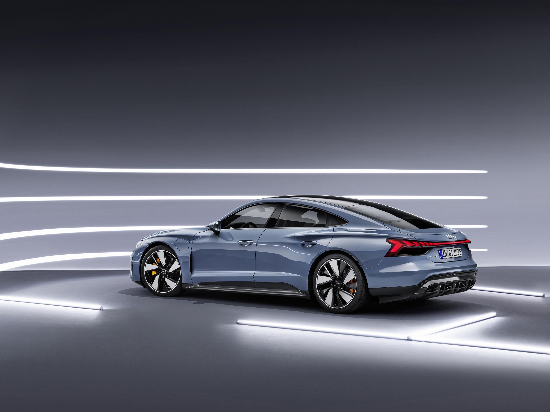 圖1_Audi e-tron GT.jpg