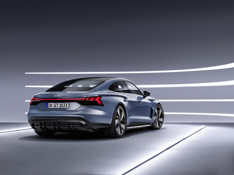 圖2_Audi e-tron GT.jpg