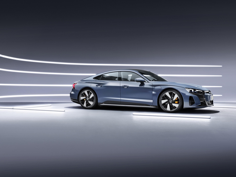 圖3_Audi e-tron GT.jpg