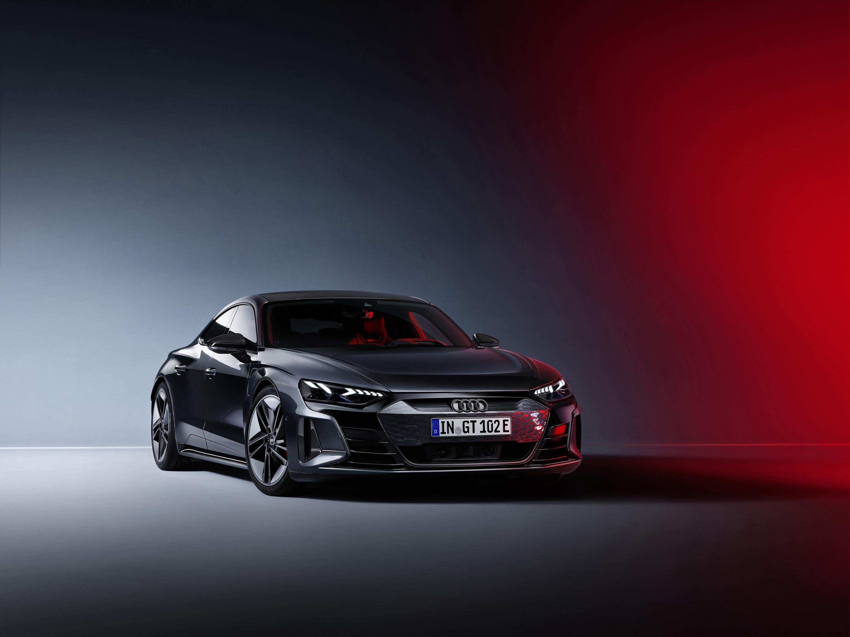 圖4_Audi RS e-tron GT.jpg