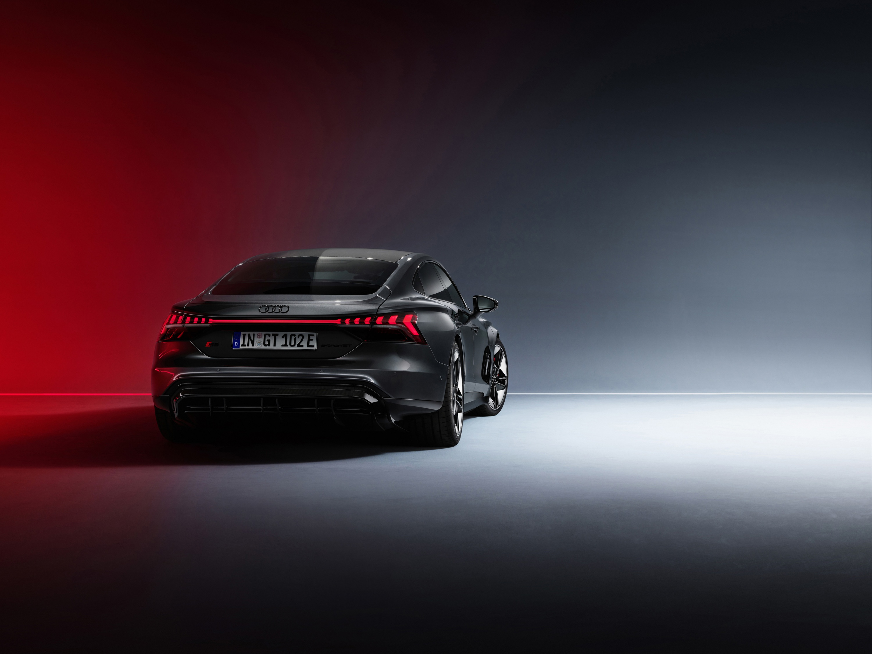圖5_Audi RS e-tron GT.jpg
