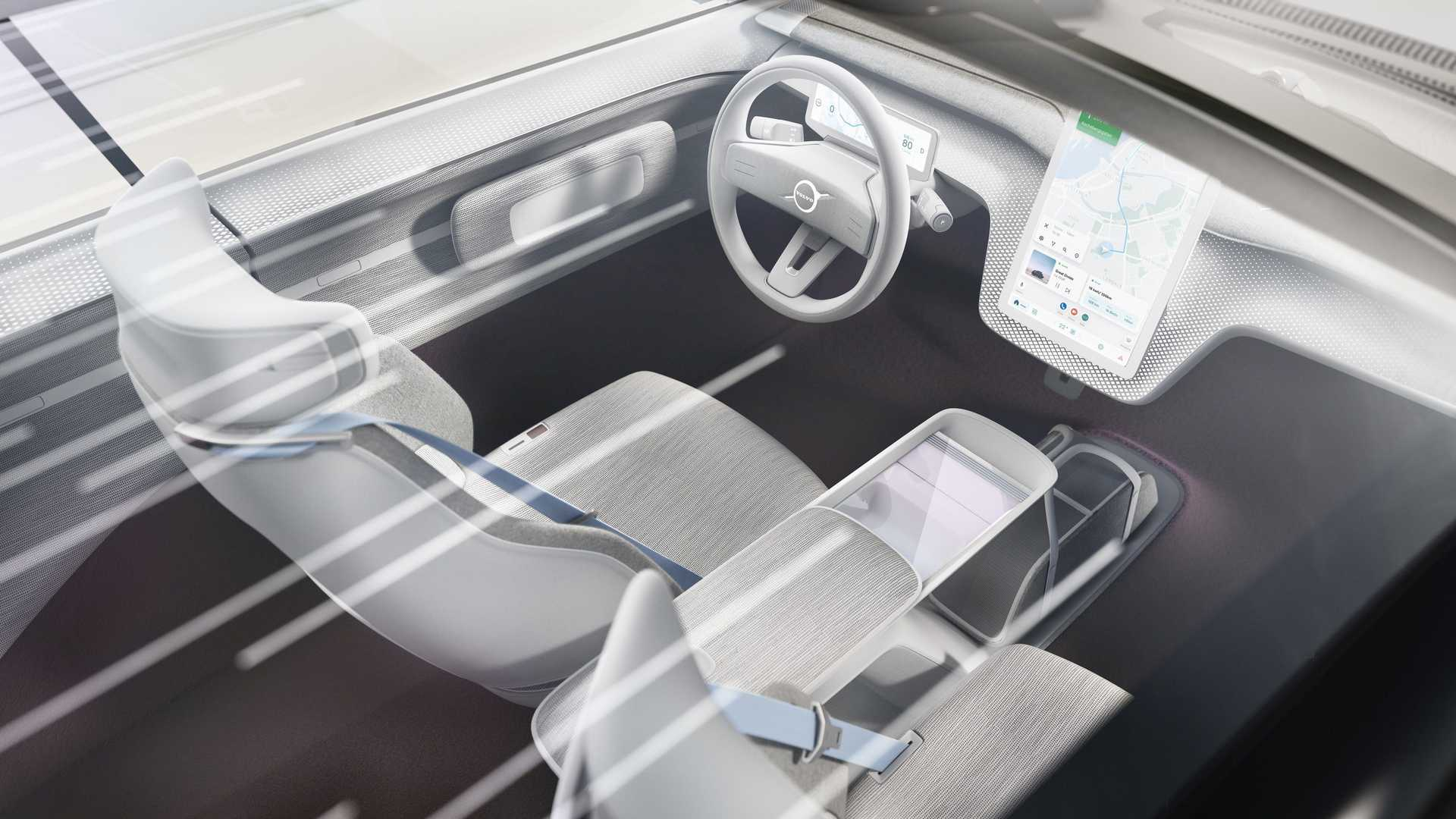 volvo-concept-recharge-interior-view3.jpeg