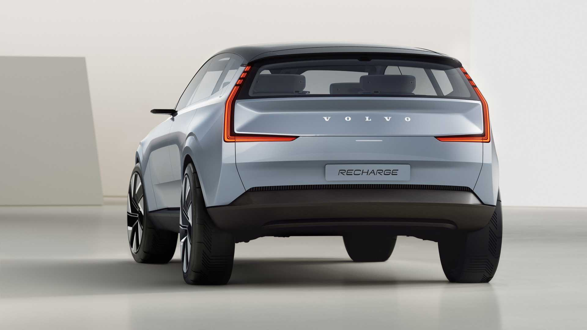 volvo-concept-recharge-rear-view.jpeg