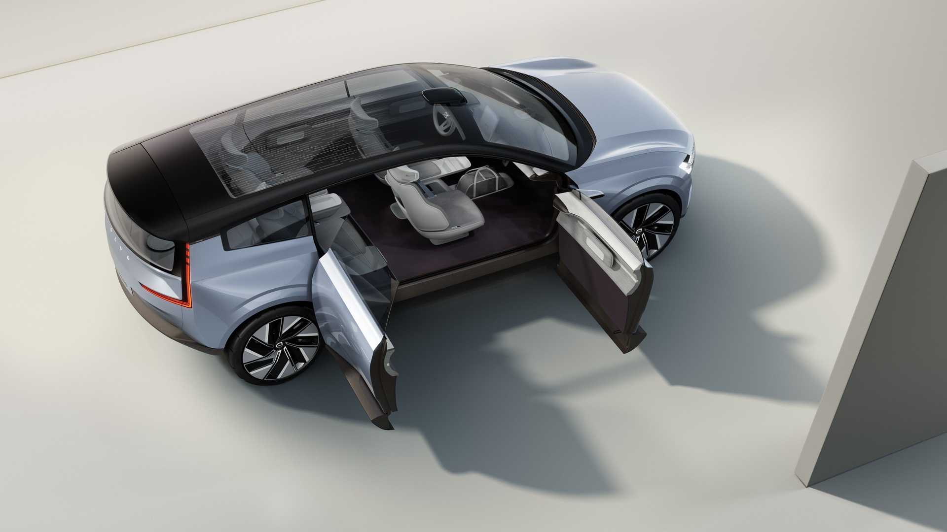 volvo-concept-recharge-top-view.jpeg