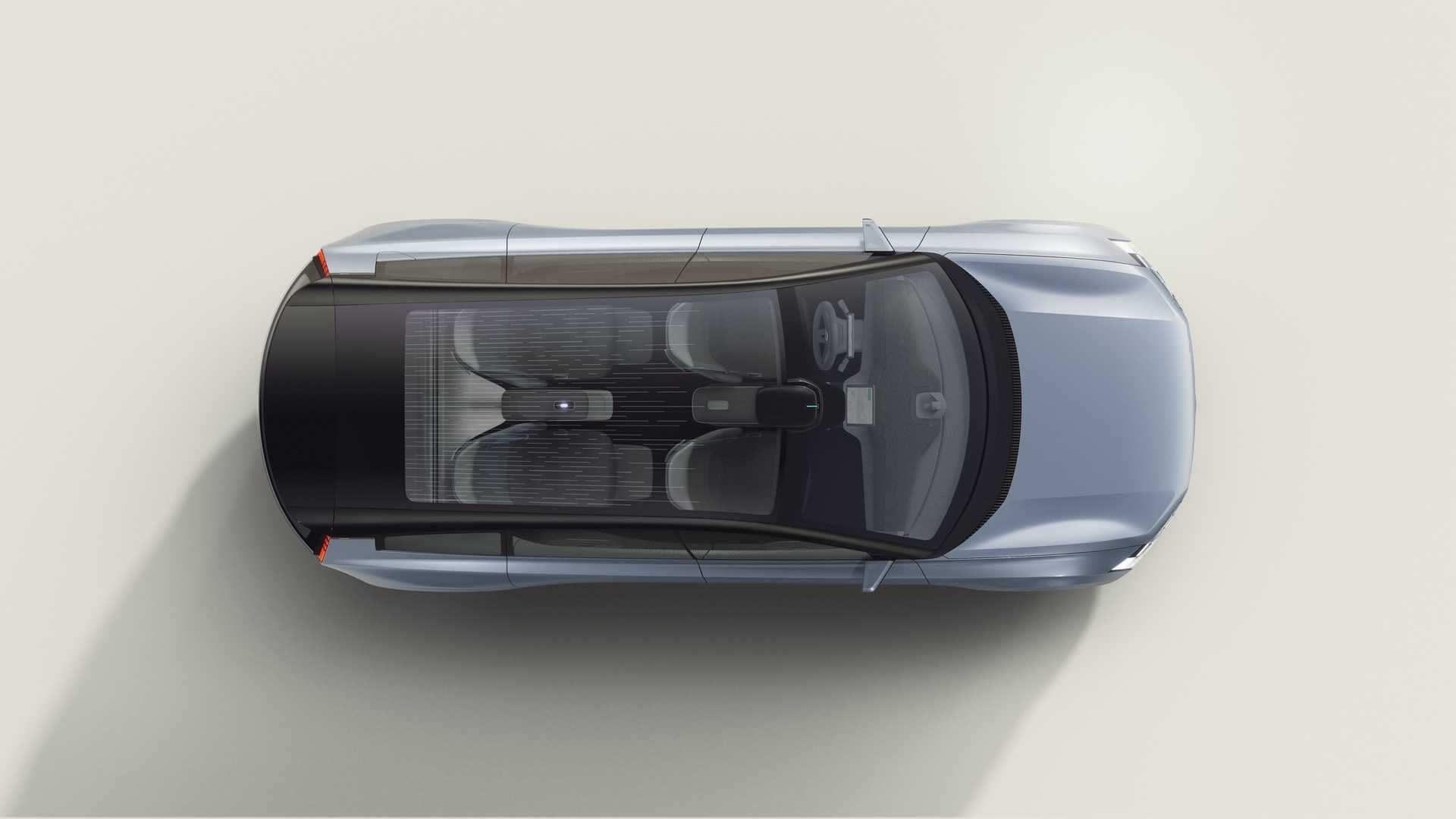 volvo-concept-recharge-top-view2.jpeg