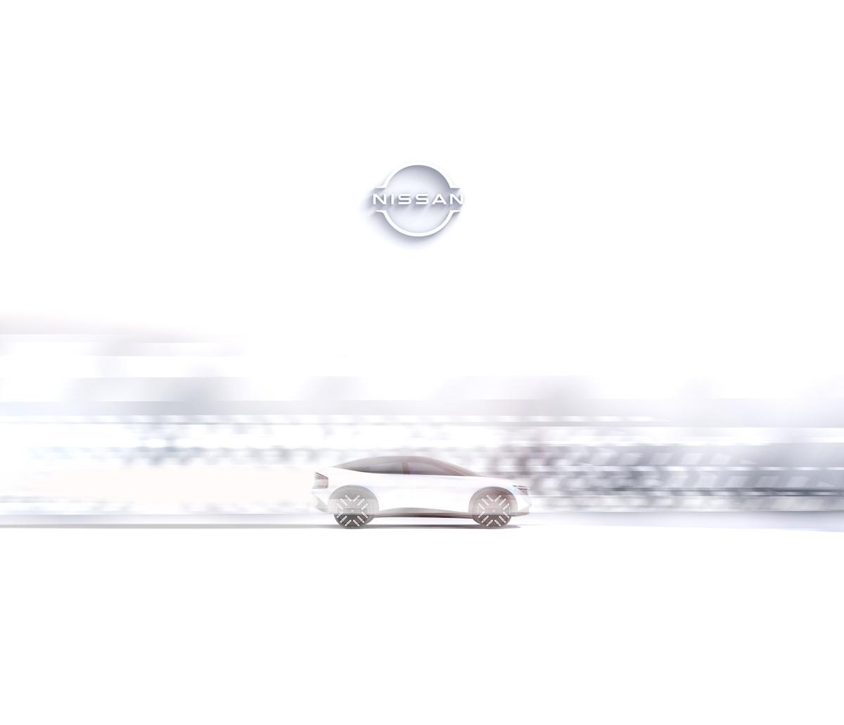 20210701_New EV crossover teaser image-source.jpg