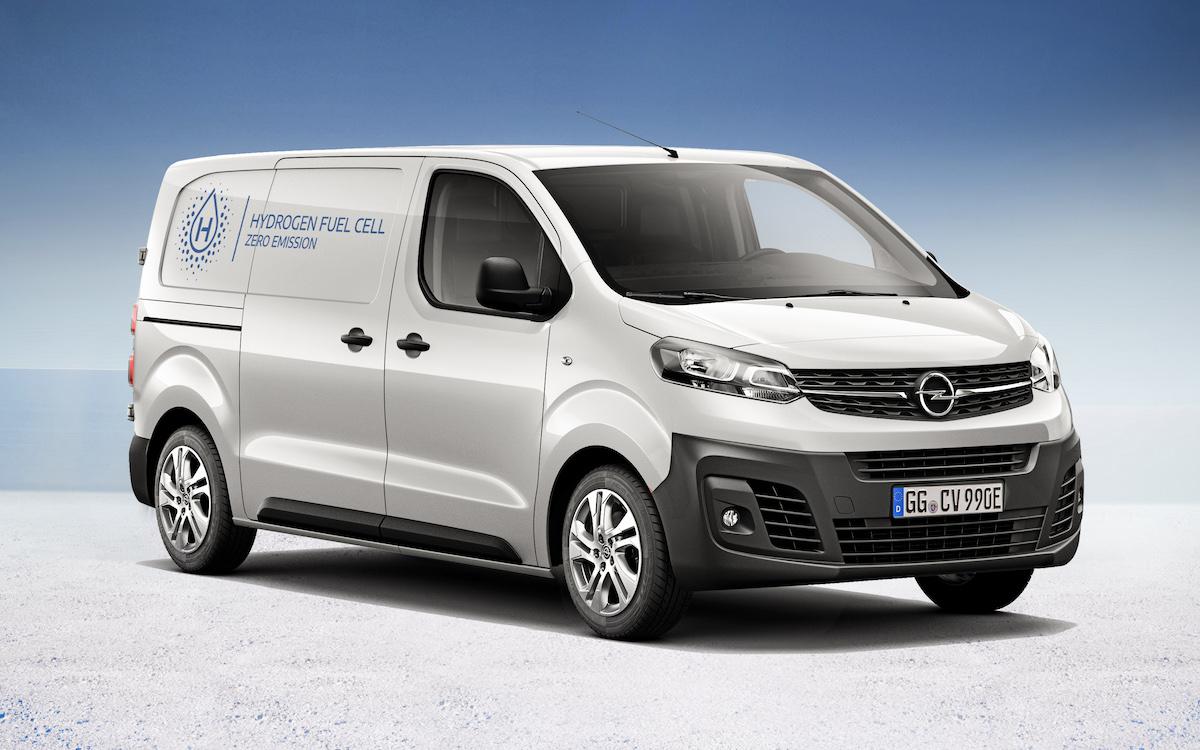 02-Opel-515506.jpg