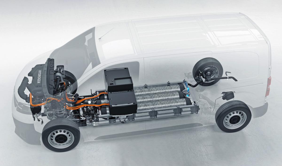 03-Opel-515423.jpg