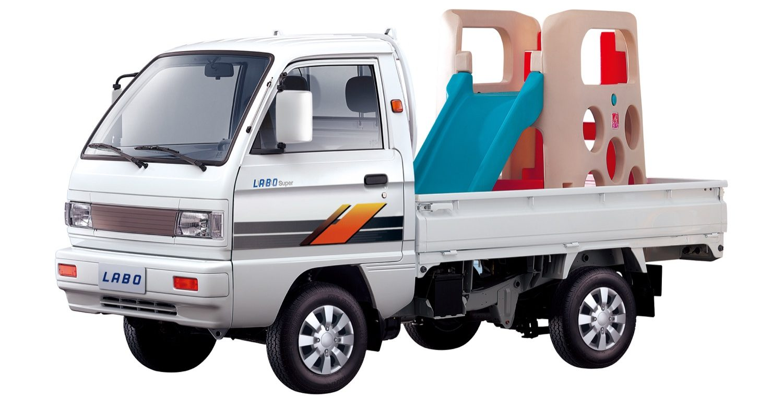 Labo-GM-South-Korea-001-e1590104402779.jpeg